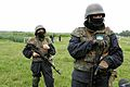 Battalion Donbass Open training5.jpg
