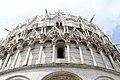 Battistero della Cattedrale di Pisa - panoramio (1).jpg