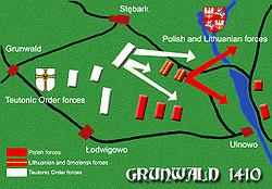 Battle of Grunwald map 2 English.jpg