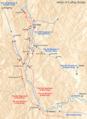 Battle of Luding Bridge.png