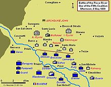 Battle of Piave River 1809.JPG