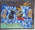 Battle of Tisech in Poitou.jpg