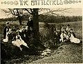Battlefield, 1916 (1916) (14596151680).jpg