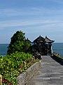 Batu Bolong temple entrance.jpg