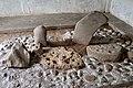 Batu dakon 140101-0106 cia.JPG