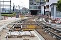 Bau LTB Poststrasse Gleisbau 20200516 2.jpg