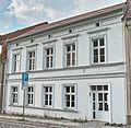 Baudenkmal Nr. 212 Anklam Wollweber Str. 46.jpg