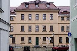 Bautzen, Wendischer Graben 1-001