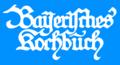Bayerisches Kochbuch Logo.png