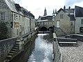Bayeux, rives de l'Aure.jpg