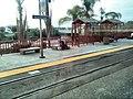 Bayfront & E Street Trolley Station.JPG