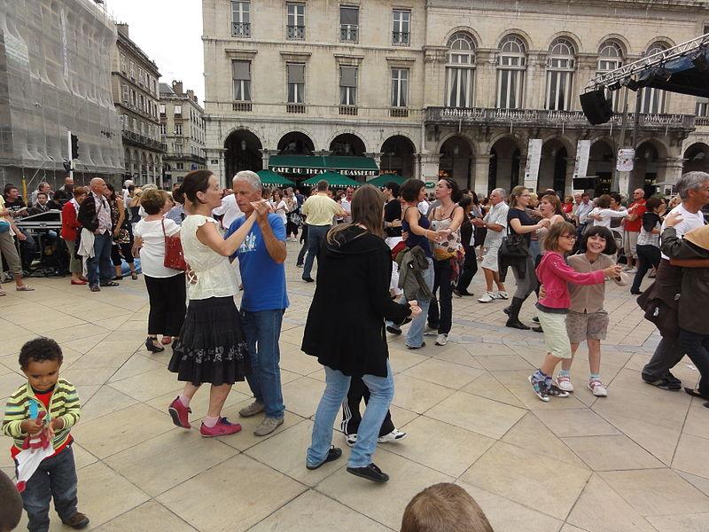 Bayonne_21-06-2012_Fête_de_la_musique