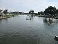 Bayou4th2014 BridgeBayou1.jpg