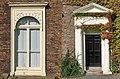 Baysgarth House - geograph.org.uk - 231412.jpg