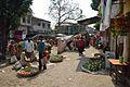 Bazaar Area - Melai Chandi Mandir Lane - Amta - Howrah 2015-11-15 7126.JPG