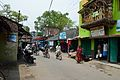 Bazaar Road - Bainan - Howrah 2015-04-14 7915.JPG