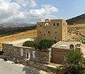 Bazeos Tower Naxos.jpg