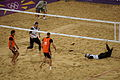 Beach volleyball at the 2012 Summer Olympics (7925348262).jpg