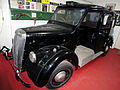 Beardmore London Taxi (6369022053).jpg