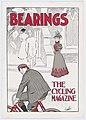 Bearings- The Cycling Magazine MET DP866576.jpg