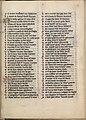 Beatrijs - KB 76 E 5, folium 049r.jpg