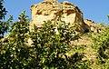 Beautiful Outcrop at Sephokong sa Leribe - panoramio.jpg