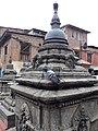 Beauty of Swayambhu 20180922 134509(0).jpg