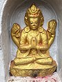 Beauty of Swayambhu 20180922 135636.jpg