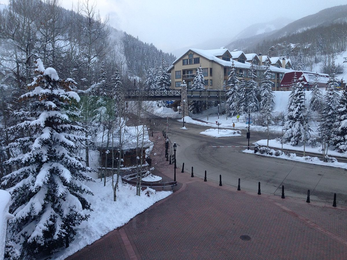 beaver creek colorado wikipedia beaver creek colorado wikipedia