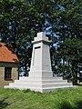 Beestland Kriegerdenkmal 2009-08-20 148.jpg