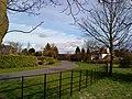 Beeston Fields Drive - geograph.org.uk - 1774826.jpg