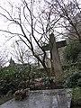 Begraafplaats Harderwijk (30763905410).jpg