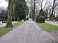 Begraafplaats Harderwijk (31131700595).jpg