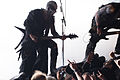 Behemoth, Dec 2012, Barge to Hell 02.jpg