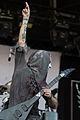 Behemoth - With Full Force 2014 04.jpg