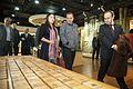 Beijing, Red Internacional del Bambú y el Ratán (INBAR) (10928200686).jpg
