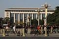 Beijing-Tiananmen-18-Volkskongress-gje.jpg