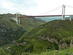 Beipanjiang Highway Suspension Bridge-3.jpg