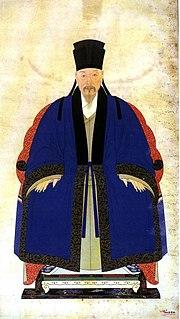 Beizi Chinese Clothing