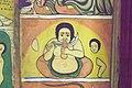 Belai the Cannibal (2262007064).jpg