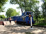 Belarus-Minsk-Children Railroad-6.jpg