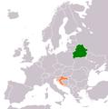 Belarus Croatia Locator.png