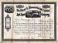 Belfast & Moosehead Lake RR Stock Certificate (1878).jpg