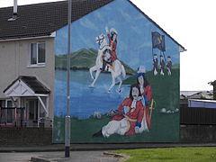 Belfast mural 4.jpg