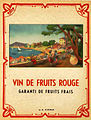 Belgique Vin de fruits début XXe s.jpg