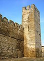 Belgorod-Dniester fortress.jpg