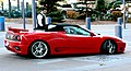 "Bellboy ""Park my car"" (9641109439).jpg"