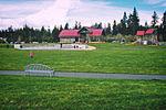 Bellevue, WA — Crossroads Park — 03.jpg