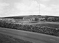 Belmont, Lancashire (050313) (9450971611).jpg