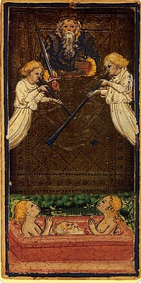 Bembo-Visconti-tarot-arcanum-20-judgement.jpg